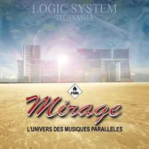 Mirage 070 - Logic System Technasma