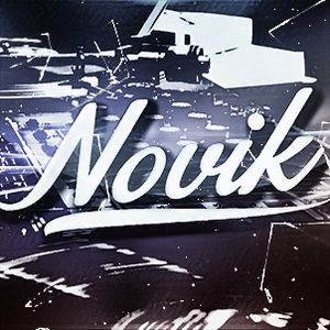 NOVIK PRESENTS: Official Weekly Podcast DUBSTEP\TRAP 2
