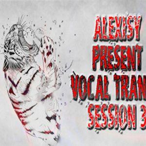 vocal trance session 3