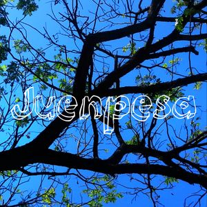 Summer Chill Out Nu Disco (Juenpensa Compilation)