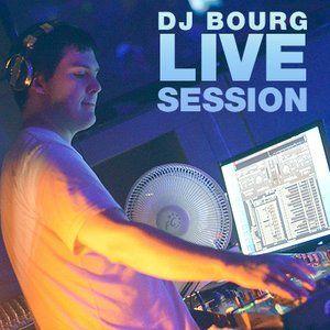 Live Session Atomik Radio (2015-10-13)