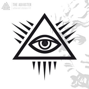 The Adjuster - Altered States_V1