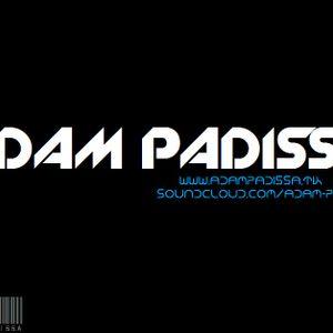 Irish Cream EP.1 Mixed By ADAM PADISSA