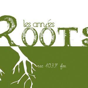 les annees roots 2eme
