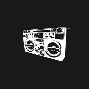 A.C.K. Mix #001