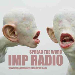 RADIO SHOW 2/5/2012. IMP COMMUNITY.COM