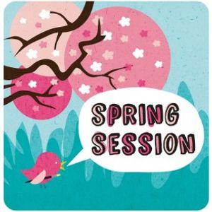 Spring Session 2013