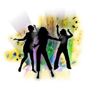 frantic dance VOL. 1