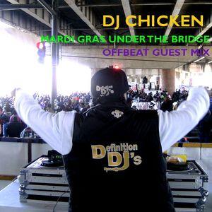 Dj chicken bjala download free