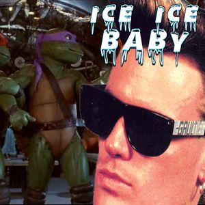 "Hall od Heros - Episode 26 ""Ice Ice Baby"""