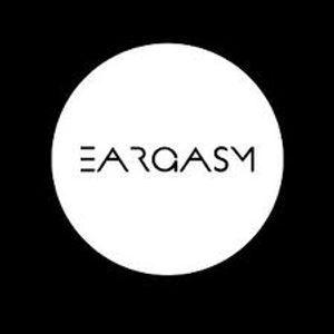 EARGASM -VOL.1