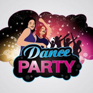 Dance Show - 29th December 2017.