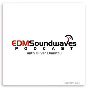 EDMSoundwaves Episode 012 ( 001 )