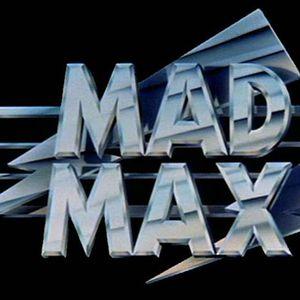 Mad Max Mix
