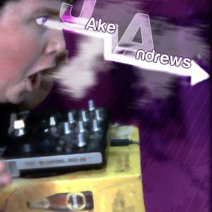 JakeAndrews Mix May
