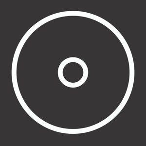 AKIMBO EVENTS - Classic Hip-Hop & R&B Mix