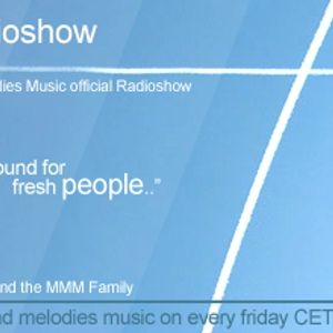 MMM Radioshow 05 / Khristian K