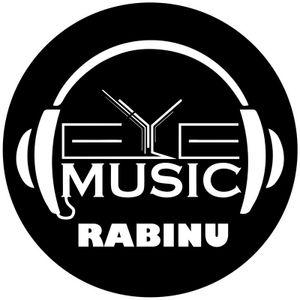 RABINU Podcast 2016 #04.03