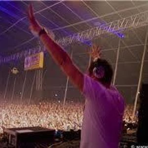 Bingo players -L´amour mix avicii