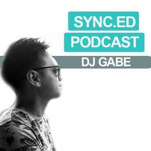SYNC.ED PODCAST EP 10