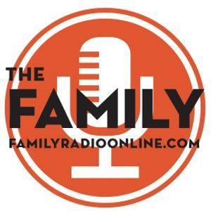 The Family - Episode 104: Come On Patti