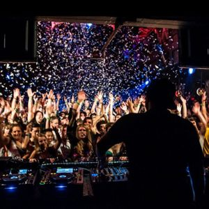 January DJ Mix  1-26-2013  130bpm Classic Progressive Trance 2013 remixes