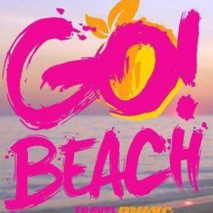 D-Grozdanoff@Varadero Go Beach 2016 house session