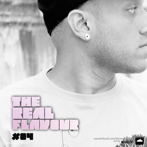 The Real Flavour Podcast 04