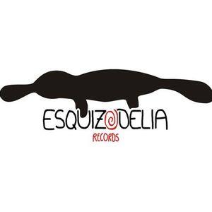 Esquizodelia - Colectivos - 22-03-2017
