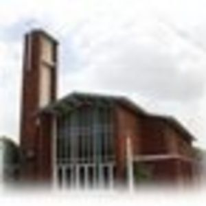 24/08/2014 - Evening Service - Glory on the tabernacle