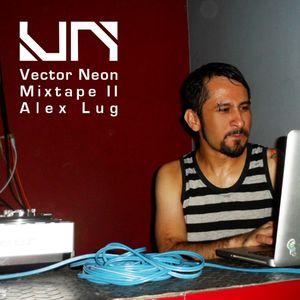 Vector Neon Mixtape 2