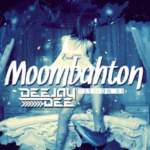 Moombahton Mix 2018 #3 by Deejay-Dee | Mixcloud