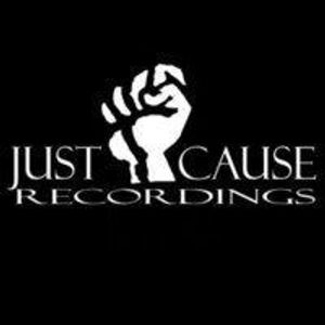 Just Cause - Drum & Bass Mix (Ninja Tracks)