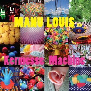 Midi Express 30 01 2017 Manu Louis