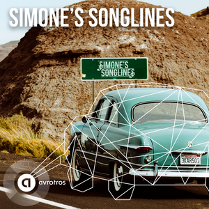 Songline Choice: creatieve duizendpoot en artiestencoach YvonJane van Leeuwen