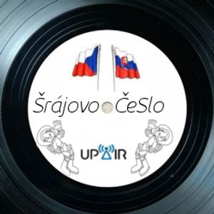 Šrájovo ČeSlo (23.2. 2016)