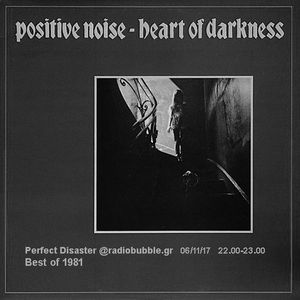 Perfect Disaster @radiobubble.gr, Best of 1981