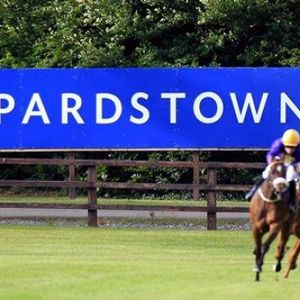Andy Holding - Leopardstown preview. 7th July