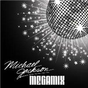 Michael Jackson Mega-mix