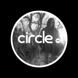 circle. 094 - PT2 - Guest Mix DarcSounds