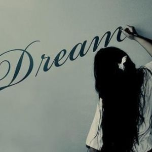 Dream Factory (2012 October) - Downloadable
