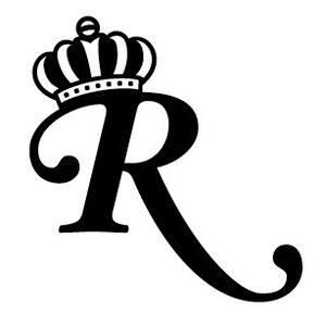 Royal Eclectic Mini Mix #1