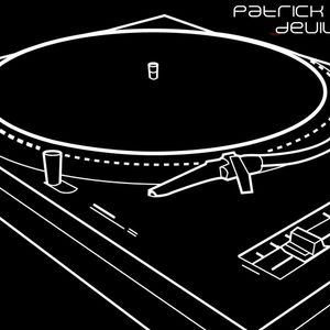 Andre da Beat ft Production - Clubfashion Session vol.04. febr.2011.