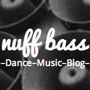 nuff bass//001//FRNCY
