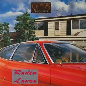 Radio Laura 2015-26