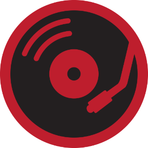 DJ CALAZANS - MIX 4 LADIES
