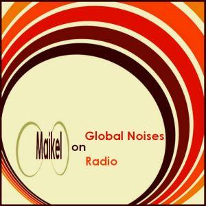 December Podcast Part 1(Live GN Radio 03-12-11)