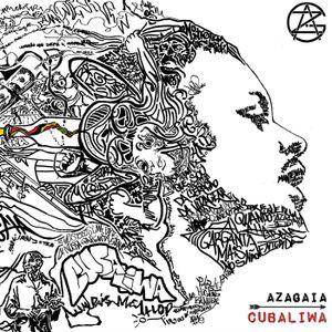 Radio Mukambo 146 - Renaissance Musicale