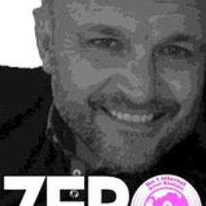Liquid Spirit Show (Danny T) Sat 12th October 2019 ZERO Radio