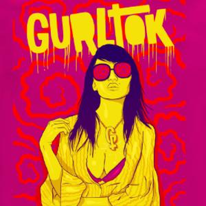 Eukar -GTR 003- Juice Box Audio